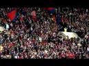 ULTRAS CSKA MOSCOW (Drugly Cat`s - Красно-Синие Цвета)