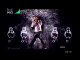 MANS ZELMERLOW - HEROES (EUROVISION 2015)