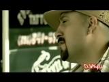 Snoop Dogg ft. 2Pac, B-Real  DMX - Vato (Miqu Remix) (Uncensored Music Video)