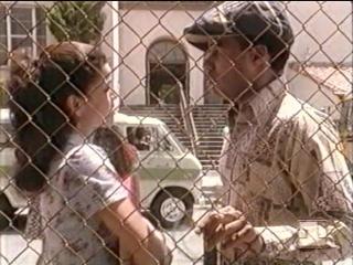 Джексоны Американская мечта 2 серия 1992.