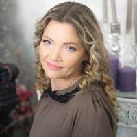 Вероника Гузова   Ярославль