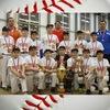 Бейсбол #Baseball TigersTeam