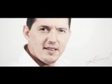 Аркадий Кобяков - Я не забуду (Премьера клипа 2015)