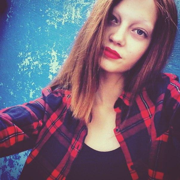 Яна Добролюбова обновила фотографию на странице: - 1MNnImo3Qfc