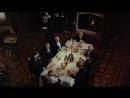 «Десять негритят» |1987| Режиссер: Станислав Говорухин | детектив, триллер, экранизация