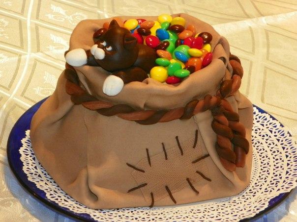 Фото торты на заказ в спб 400 р за кг