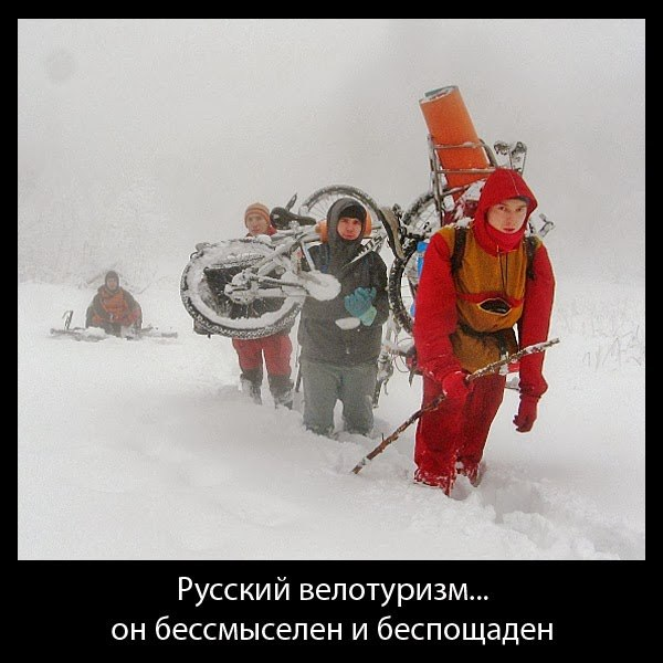 Иван Майоров | Нижний Новгород