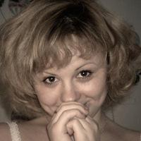 Марина Склезнева