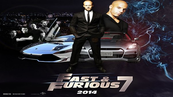 fast and furious 7 ful mire aquí http videostune com download fast