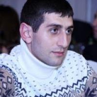 Arshak Tumanyan