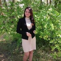 Татьяна Генералова
