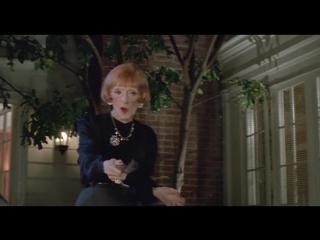 Злобная мачеха / Зловещая мачеха / Злая мачеха / The Wicked Stepmother 1989
