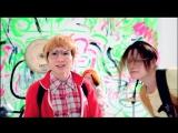 Acid Black Cherry - シャングリラ【Special Edit Version】