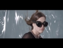 Alex Metric - End Of The World (ft. Charli XCX)