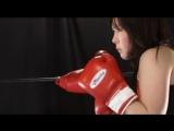 CHS-1 Boxing