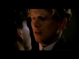 Морис (1987), трейлер