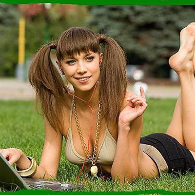 Порно актриса из колпино #3