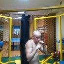 Валера Федотов фото #40