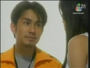 на тайском 7 серия Жребий судьбы 2006
