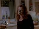My So-Called Life | Моя так называемая жизнь - episode 9 Halloween. (ENG)