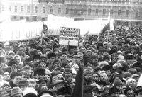 """Спецкомиссия по приватизации призывает Кабмин инициировать процедуру банкротства """"Укртелекома"""", чтобы вернуть его в госсобственность - Цензор.НЕТ 7036"""