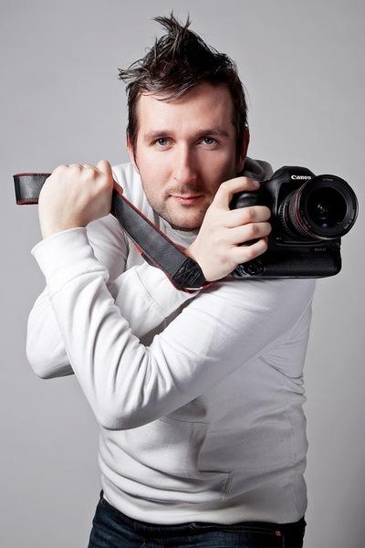 Александр Григ