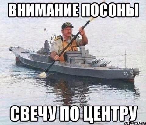 LbzKvyFw1xI.jpg