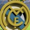 Фаны Real Madrid Актобе