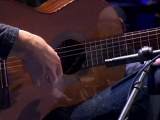 Ottmar Liebert (guitarrista) - La Ciudad de las Ideas 2012 The Magic of If