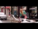 С любовью, Рози / Love, Rosie (2014) HDRip | Звук с TS