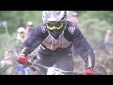 Video_The_Dirty_Sanchez_Enduro