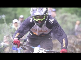 Video_The_Dirty_Sanchez_Enduro