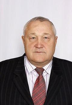 Раис Гимадеев