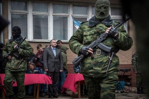 """""""Голос Украины"""" опубликовал законы о реструктуризации частного внешнего госдолга - Цензор.НЕТ 9634"""