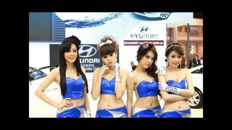 Nonstop ViệtMix Sôi Động Cùng Girl Xinh 2015 ( Vol 05 ) ᴴᴰ Nhạc Trẻ Remix Nhảy Cùng Hotgirl Quán Bar