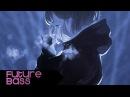 【Future Bass】Diamond Eyes Christina Grimmie - Stay With Me (WRLD Remix)
