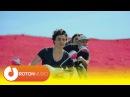 Angelo - Esti gata baby (Official Music Video)