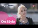 CH girls′ generation 소녀시대 뉴욕에서 전한 진심 150901 EP 7