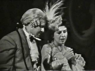 Adani Mariella - Alva duetto - il mondo della luna-Haydn