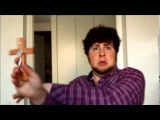 Out of this House (Jontron)