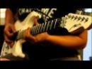 Thanakorn Guitars TKS Standard 24