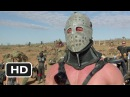 Mad Max 2 The Road Warrior - Greetings from the Humungus Scene 2/8 Movieclips