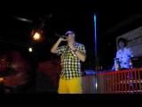 D_Shon - Не вернуть назад live 2013