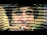Adriano Celentano - Solo Da Un Quarto D'ora (HD)