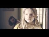 Klingande feat. Broken Back RIVA (Restart the game) Official Video