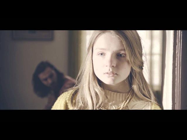 Klingande feat. Broken Back – RIVA (Restart the game) » Freewka.com - Смотреть онлайн в хорощем качестве