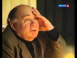 Евгений Леонов - О смысле и свободе