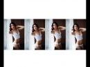 Как делать пакетную обработку в фотошопе. Урок фотошопа. Фотошоп для начинающих. Pro Photoshop