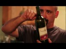Tony Furtado How to make a Bottleneck Slide