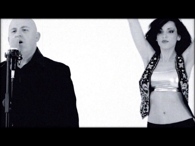 Mode-One Queen Of My Heart Official Video-Clip